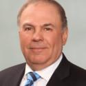 Jay Herman